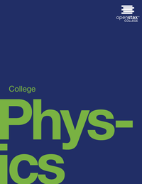 CollegePhysicsBook