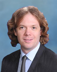 Dr. Chris Duston