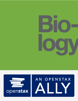 OpenStax Biology Textbook