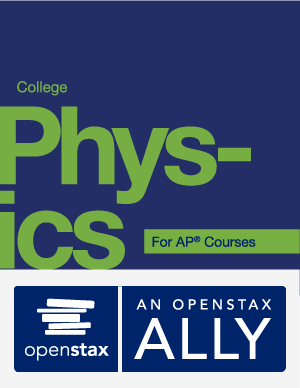 OpenStax College Physics AP